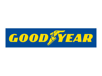 goodyeartyres